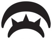 planechase-symbol-300x225