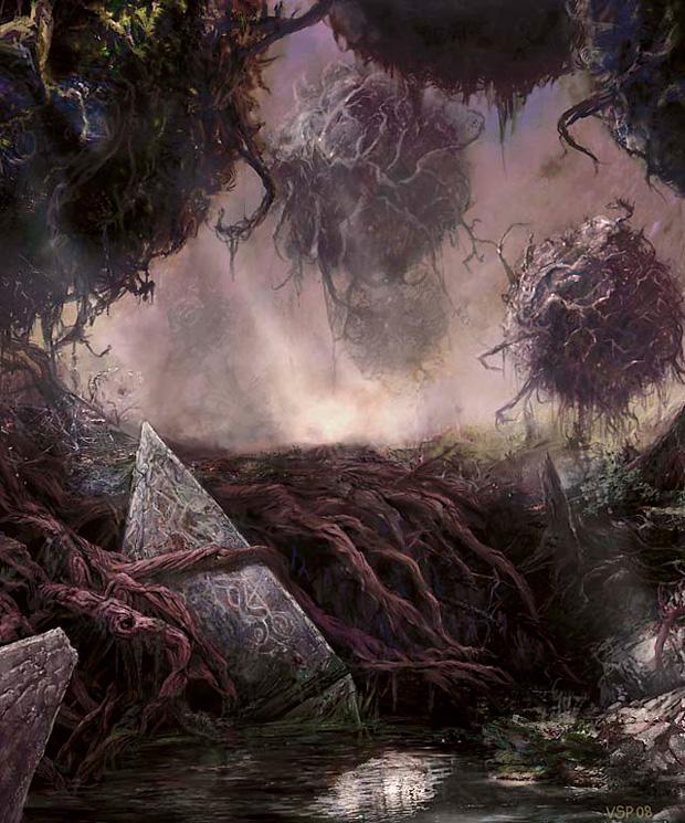 Zendikar Rise Of The Vampires Review Part 2 Of 2