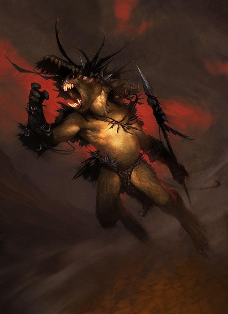 http://ertaislament.files.wordpress.com/2010/12/mtg_goblin_warrior.jpg
