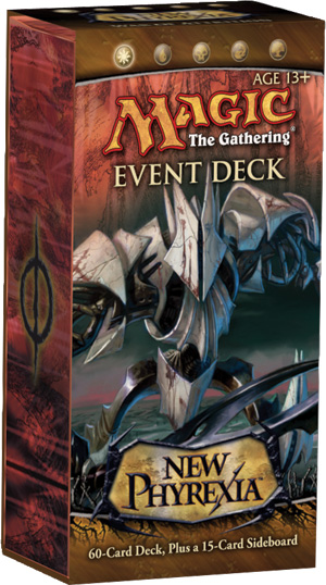 new phyrexia rot from within review part 2 of 2 ertai.html