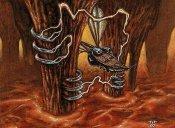 Furnace of Rath