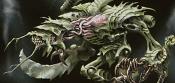 Phyrexian Slayer