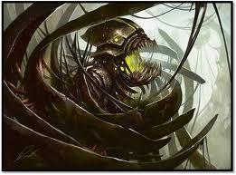 Dark Ascension: Spiraling Doom Review (Part 1 of 2) (3/3)
