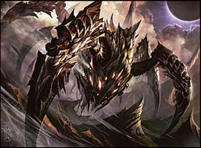 Dark Ascension: Spiraling Doom Review (Part 1 of 2) (2/3)