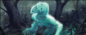Strangleroot Geist