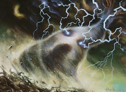 [FLT III] 3er Lugar: MATZ 1-0 KUSANAGI (Ganador: Matz) Tornado-elemental