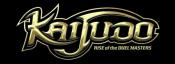 Kaijudo logo