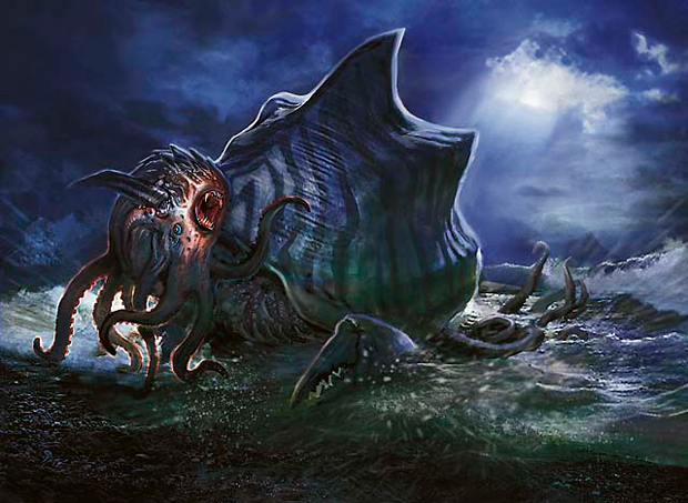 Magic 2013: Depths of Power Review (Part 1 of 2) (4/4)