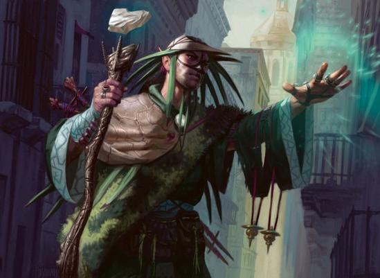 Magic 2013: Wild Rush Review (Part 2 of 2) (1/2)