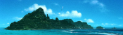 Talas Island