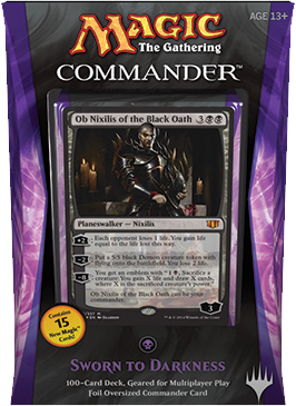 sworn-to-darkness-mtg-commander.jpg