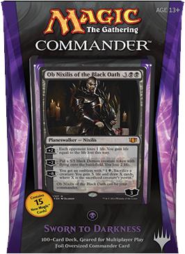 sworn-to-darkness-mtg-commander.jpg